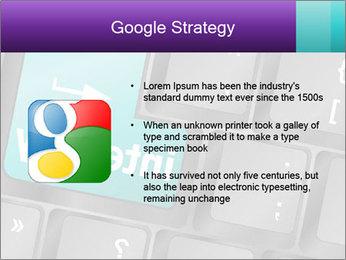 0000074640 PowerPoint Template - Slide 10