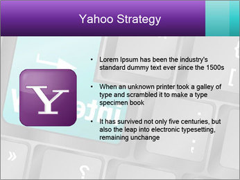 0000074640 PowerPoint Template - Slide 11