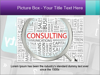 0000074640 PowerPoint Template - Slide 15