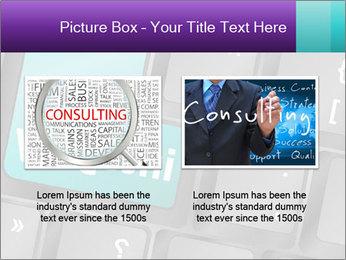 0000074640 PowerPoint Template - Slide 18