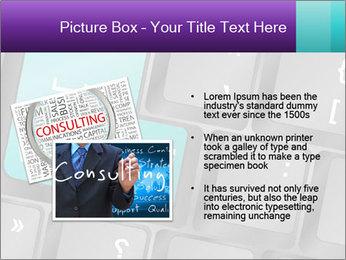 0000074640 PowerPoint Template - Slide 20