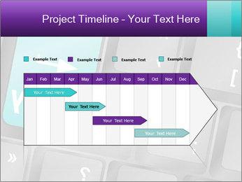 0000074640 PowerPoint Template - Slide 25