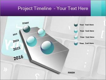 0000074640 PowerPoint Template - Slide 26
