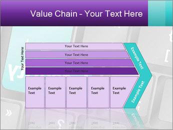 0000074640 PowerPoint Template - Slide 27