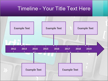0000074640 PowerPoint Template - Slide 28