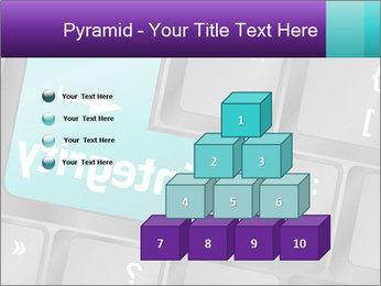 0000074640 PowerPoint Template - Slide 31