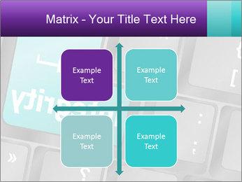 0000074640 PowerPoint Template - Slide 37