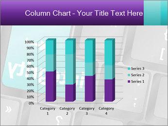 0000074640 PowerPoint Template - Slide 50
