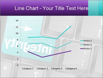0000074640 PowerPoint Template - Slide 54