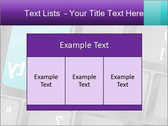 0000074640 PowerPoint Template - Slide 59