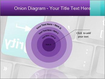 0000074640 PowerPoint Template - Slide 61