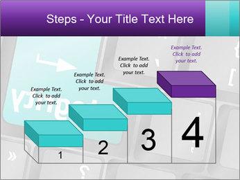 0000074640 PowerPoint Template - Slide 64