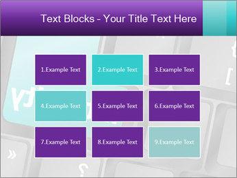 0000074640 PowerPoint Template - Slide 68