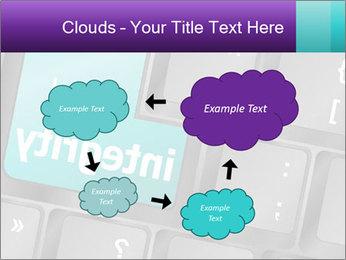 0000074640 PowerPoint Template - Slide 72