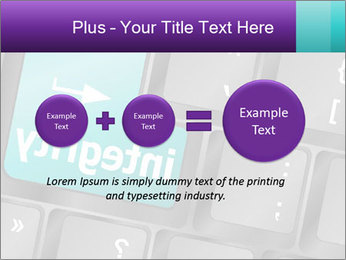 0000074640 PowerPoint Template - Slide 75