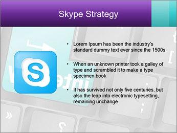 0000074640 PowerPoint Template - Slide 8