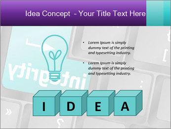 0000074640 PowerPoint Template - Slide 80
