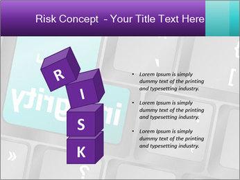 0000074640 PowerPoint Template - Slide 81