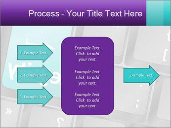 0000074640 PowerPoint Template - Slide 85