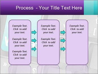 0000074640 PowerPoint Template - Slide 86