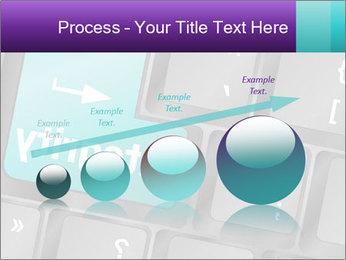 0000074640 PowerPoint Template - Slide 87