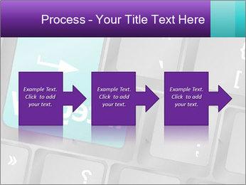 0000074640 PowerPoint Template - Slide 88