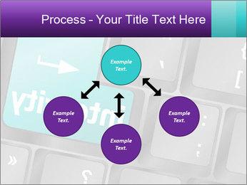 0000074640 PowerPoint Template - Slide 91