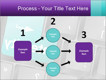 0000074640 PowerPoint Template - Slide 92