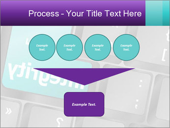 0000074640 PowerPoint Template - Slide 93