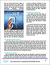 0000074640 Word Templates - Page 4