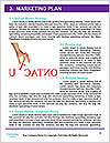 0000074640 Word Templates - Page 8
