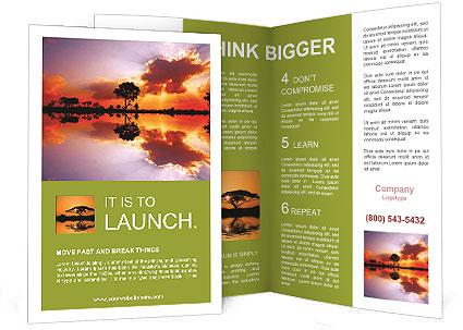 0000074641 Brochure Template
