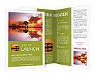 0000074641 Brochure Templates