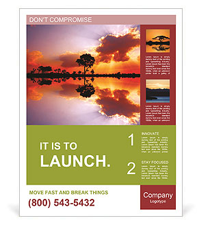 0000074641 Poster Template