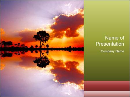 0000074641 PowerPoint Templates