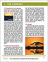 0000074641 Word Template - Page 3