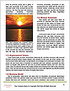 0000074641 Word Template - Page 4