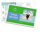 0000074642 Postcard Template