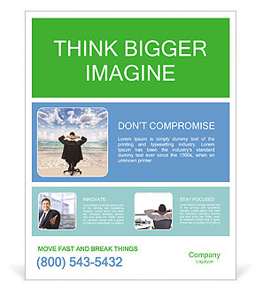0000074642 Poster Template