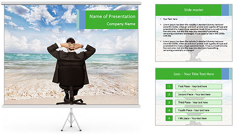 0000074642 PowerPoint Template