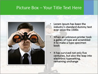 0000074642 PowerPoint Template - Slide 13