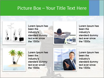 0000074642 PowerPoint Template - Slide 14