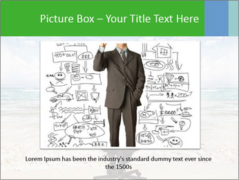 0000074642 PowerPoint Template - Slide 16