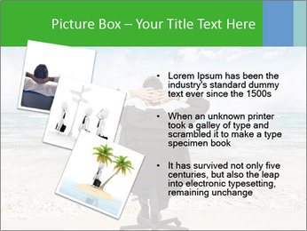 0000074642 PowerPoint Template - Slide 17