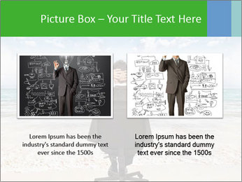 0000074642 PowerPoint Template - Slide 18