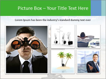 0000074642 PowerPoint Template - Slide 19