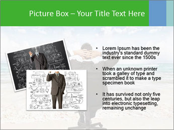 0000074642 PowerPoint Template - Slide 20