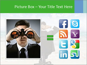 0000074642 PowerPoint Template - Slide 21