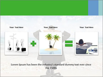 0000074642 PowerPoint Template - Slide 22