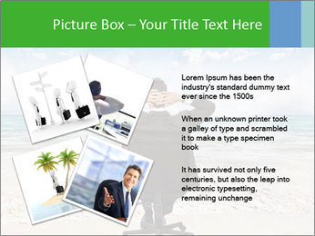 0000074642 PowerPoint Template - Slide 23